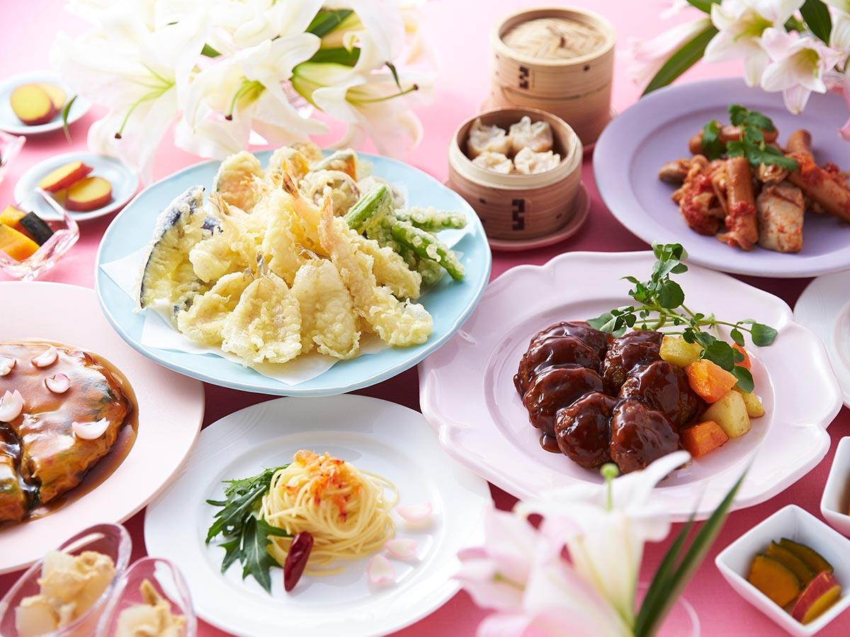 lunch_yurien1